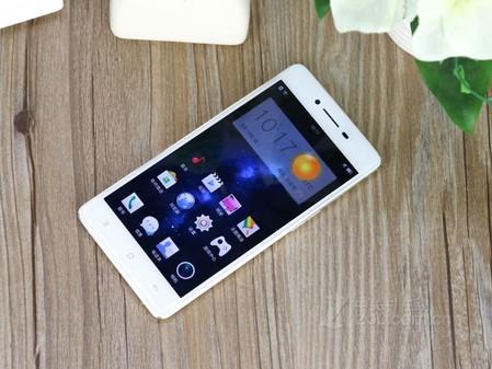 超薄大屏手机 OPPO R7杭州特价2350元-OPP
