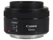 佳能EF 50mm f/1.8 STM镜头江苏630元