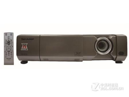 夏普XG-D5820XA教育投影机安徽售23999元