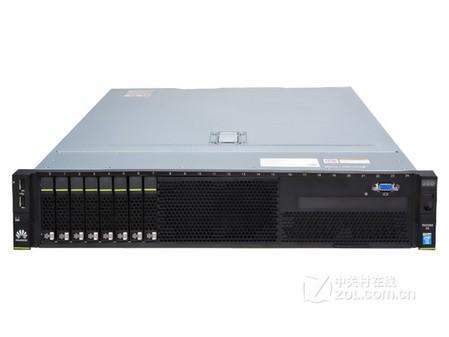 全新2U服务器 华为FusionServer RH2288 V3含税9200元