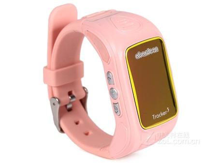 阿巴町儿童智能手表3代