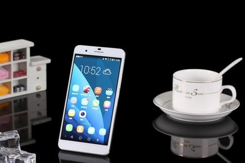 最好用的手机! 荣耀6 Plus再创新低