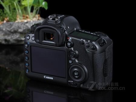 佳能5Ds高端单反相机 春漫翼虎相机今日主推