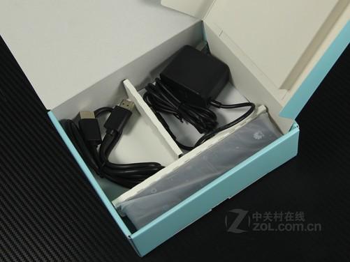 免费网络机顶盒 华为盒子m330济南报349元-中关村