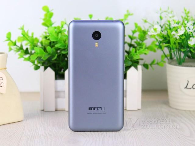 魅蓝Note2潍坊热卖810元 支持双4G网络