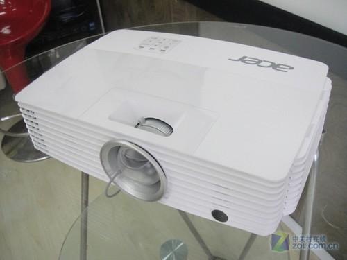3300流明商教投影 Acer AS326合肥促销