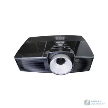 高亮便携商务投影 Acer AS301超值热卖