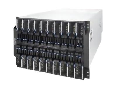 浪潮 英信NX5440M4服务器特惠80640元