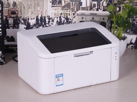 黑白激光打印机 太原富士施乐P118w促销