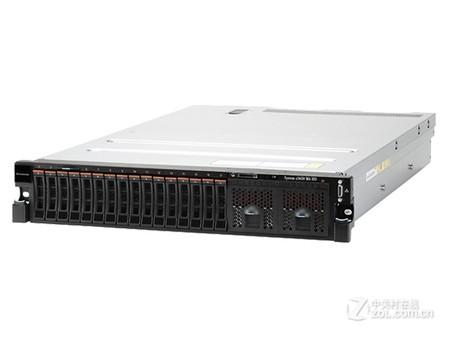 高配置 IBM X3650M4(79152UT)售13000