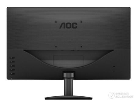 实惠之选  AOC E2180SWN显示器热销569元