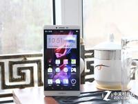 6英寸大屏 OPPO R7 Plus东营热销2650元