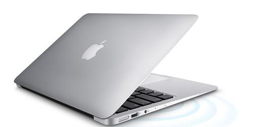 2017款macbook air参数_16款macbookair参数