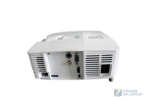 3500流明商用投影 Acer AX313仅4199元