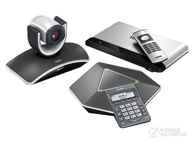 亿联VC400全高清视频会议超值价5W元促