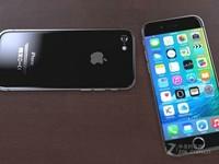 苹果6s已哭晕 128G苹果iphone7抢先预定