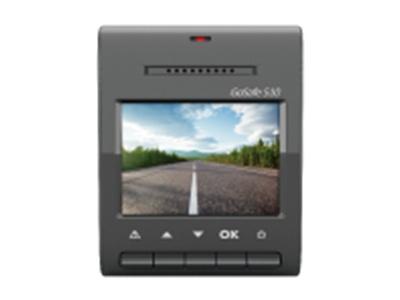 广视角行车记录仪 PAPAGO GoSafe510售959