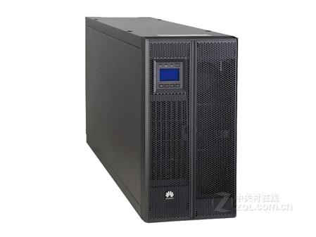 3超效稳压华为5000-A-30KTTL促销38525元