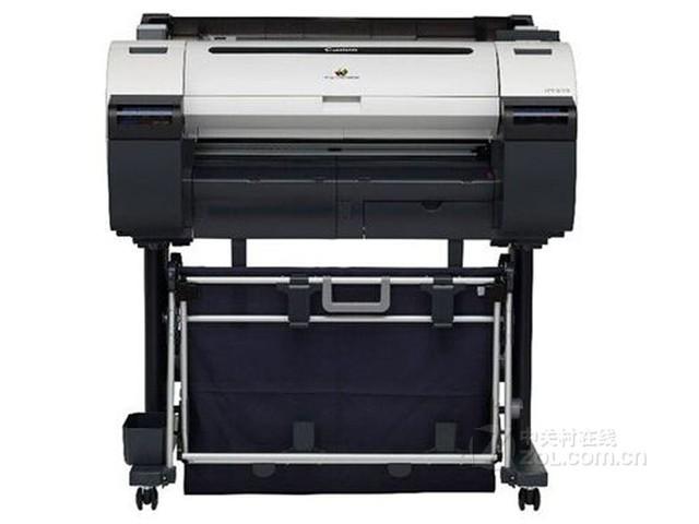 高精度图像处理 佳能iPF671 兰州北佳热卖