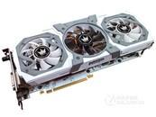 影驰GeForce GTX 970名人堂 售价2487元