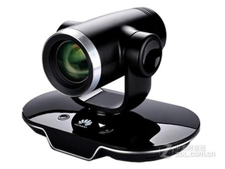 华为视频会议设备 华为VPC620终端热销