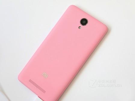 乐视手机1促销  红米 note2一元秒杀