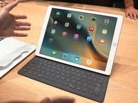 苹果IPADPRO 12.9寸平板电脑武汉5650元