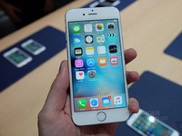 iphone6s 大陆正行货64g长沙国行5480元