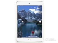 小巧平板电脑 苹果iPad mini4烟台促销