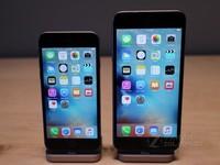 现在最值得买的手机苹果iPhone6s国行4078元