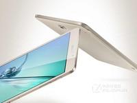 三星T719C平板电脑 淄博特价仅售3488元