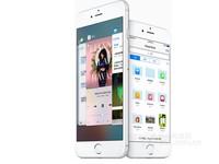 iPhone6s售2699元可分期支持0首付0利息
