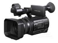 济南索尼摄像机 索尼NX100报价10399元