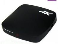 真4K解码 青岛天敏D1电视机顶盒促销