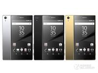 旗舰手机索尼Z5P尊享版国行售2488元