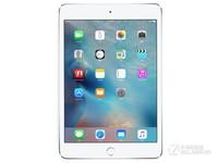 多点触摸 苹果iPad mini4售价3050元
