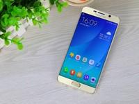 三星Note5手机怎么样 济南美版2200元