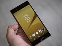 旗舰智能手机 索尼Xperia Z5福州促销