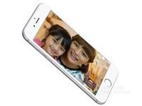 比S6更值得买 苹果iPhone6s Plus售4199