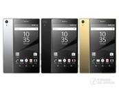 索尼z5premium手机 32g重庆特惠2599元