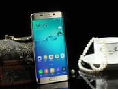 时尚曲面屏手机 三星S6 Edge+特价2888元