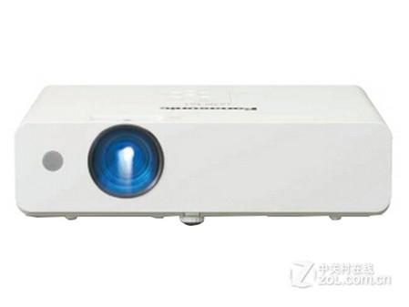 松下UX383C投影机
