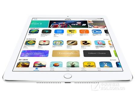 长沙80后iPad Pro到货促销价仅售5499元