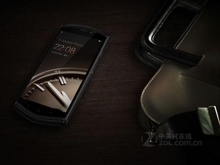 8848钛金手机8848手机尊贵专享特供