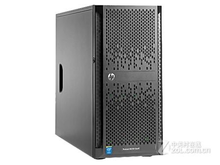 入门级别的服务器 贵州强川特价出售:9700元
