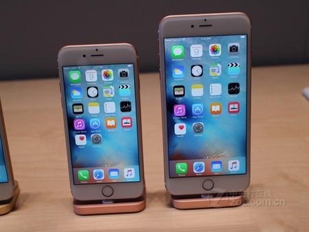 """该商品在商家""""香港太古城苹果手机店""""现货报价仅2800"""