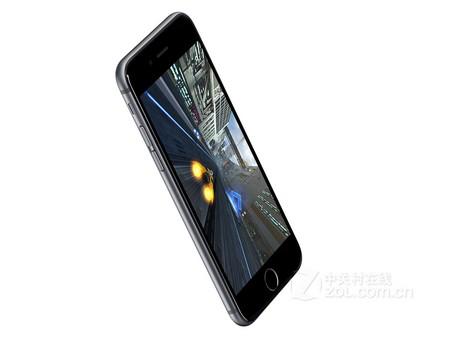 苹果6splus耳机图解