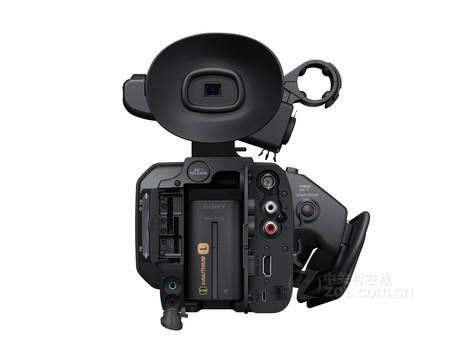 索尼HXR-NX100摄照一体机 太原特价促销