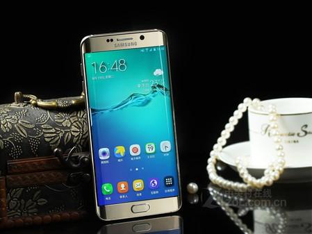 1单手操作手机三星S6重庆促销仅2750元