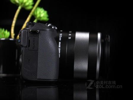 液晶监视器佳能m3套机银川低价出售图片